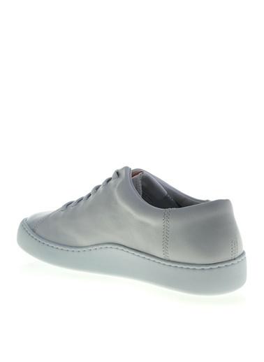 Camper Camper K100479-019 Beyaz Erkek Sneaker Beyaz